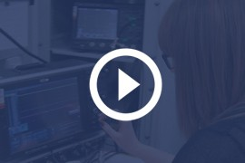 latest-video
