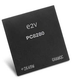 P4080-300x294