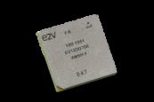 Image for Teledyne e2v首创的世界上首个输出带宽为26 GHz的直接微波合成DAC现已正式开始采样工作