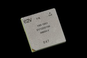 EV12DD700 Data Converter