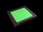 Image for Teledyne e2v 为下一代 3D 视觉系统推出无比灵活的高分辨率 ToF 传感器