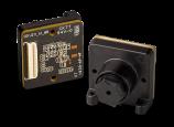 Image for Teledyne e2v 推出适合扫描、嵌入式成像和物联网应用的全新光学模组