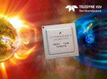 Image for Teledyne e2v的耐辐射Quad ARM<sup>®</sup> Cortex<sup>®</sup>-A72空间处理器成功通过了100krad TID测试