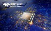 Image for Teledyne e2v的新服务缓解了航空航天和国防领域正面临的热量管理和功率限制难题